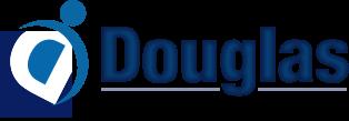 Douglas Private Care Services