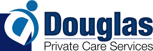 Douglas Private Care Services